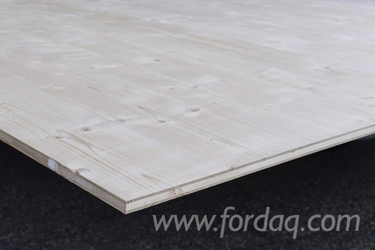 3-slojni-Panel-Od-Punog-Drveta