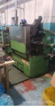 Automatic-carbide-saw-grinder-Vollmer-model