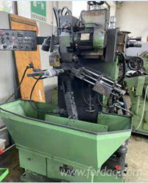 Automatic-carbide-saw-grinder-UTMA-model