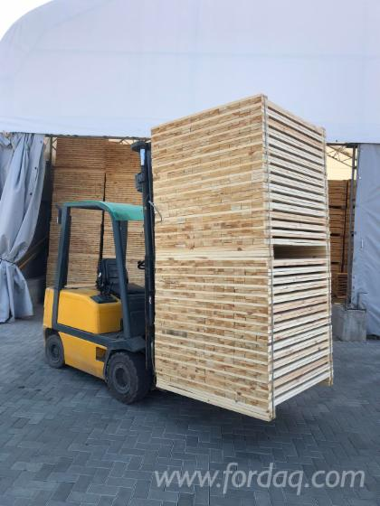 Vender-Embalagens-de-madeira-Pinus---Sequ%C3%B3ia-Vermelha