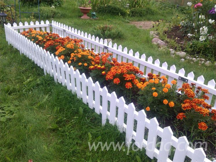 Spruce-Pine-Decorative-Fences