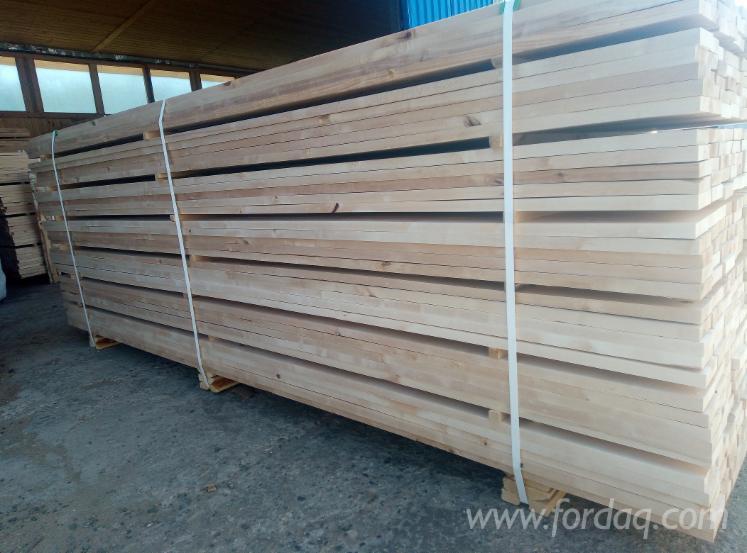 Vendo-Elementi-Betulla-Termotrattato-18--20--22--24-mm-Vologodsk