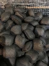 null - Vend Briquette De Charbon DINplus Europa