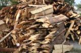 null - Sosna Syberyjska, Sosna Kalifornijska Drewno Kominkowe/Kłody Łupane Indie