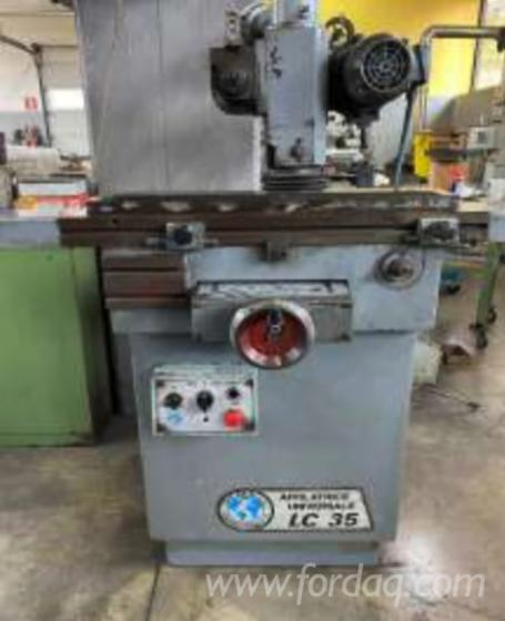 Sharpening-Machine-Utma-NS-120LC35s-%D0%91---%D0%A3