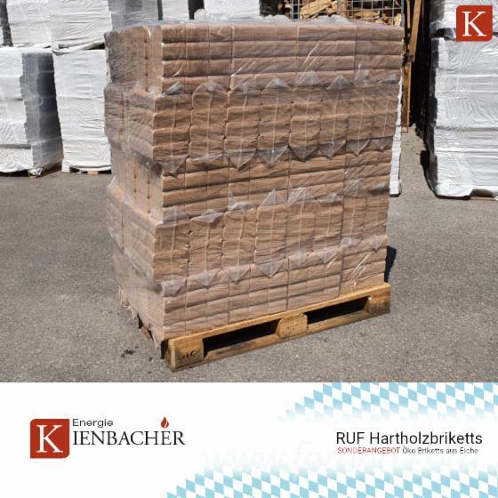 Ach%C3%A8te-Briquettes-Bois-Epic%C3%A9a---Bois-Blancs--Pin---Bois-Rouge