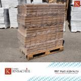 null - Compra de Briquetas De Madera Abeto - Madera Blanca, Pino Silvestre - Madera Roja, Abeto Alemania