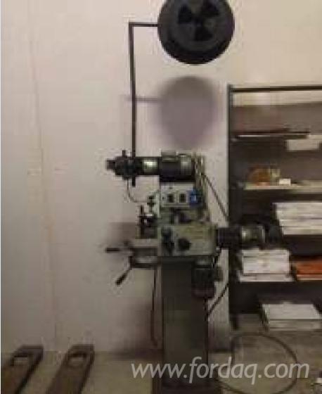 Gebraucht-Viscat-Fulgor-BS-Messer-Sch%C3%A4rfmaschinen-Zu-Verkaufen