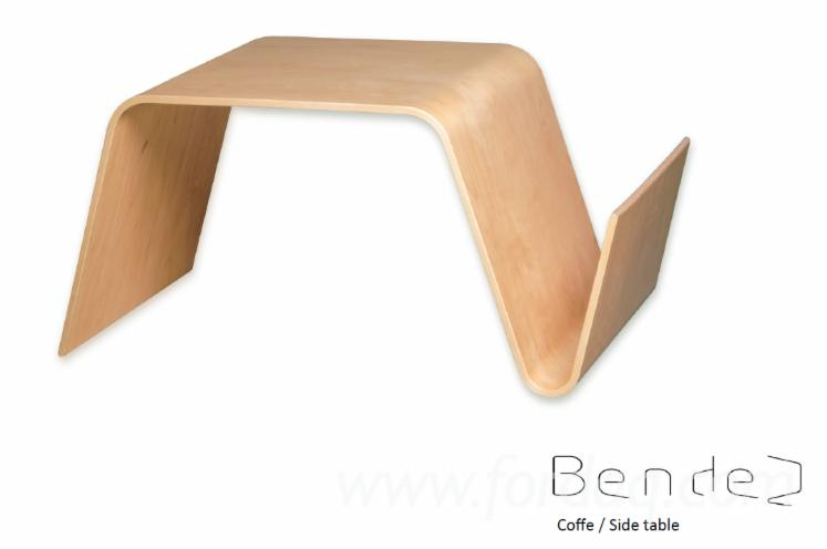 Birch-Fashionable-Coffee-Table