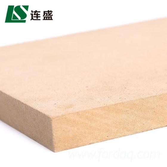 Raw-MDF-Boards