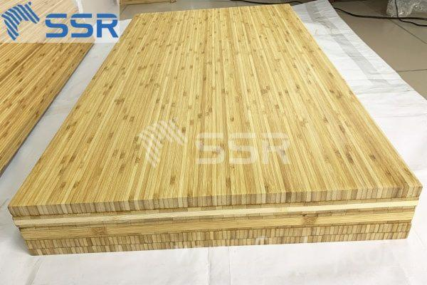FSC-Bamboo-Plywood-For-Kitchen-Countertops--