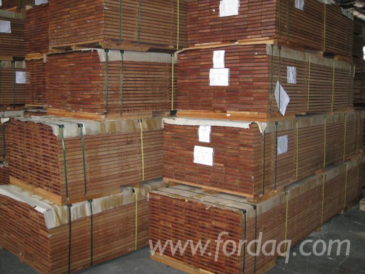 Vender-Decking-Anti-derrapante-%282-Lados%29-Kapur