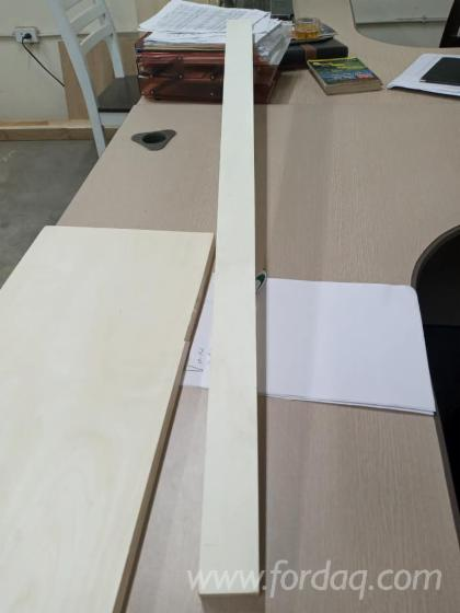 bed-slats--rubber-LVL-plywood--faced-with-birch--rounded-edge-R8-R10--E0-glue-
