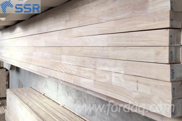 Rubberwood-Laminated-Block-for-Door--Window