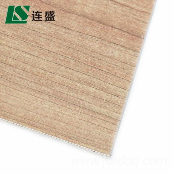 Wood-Grain-or-Warm-White-Melamine