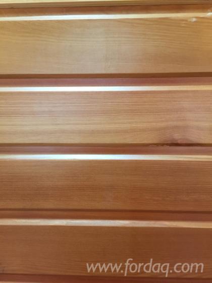Solid-Wood--G%C3%B6knar---Kara%C3%A7am-