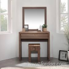 Vendo-Mobile-Toiletta-Design-Latifoglie-Nord-americane
