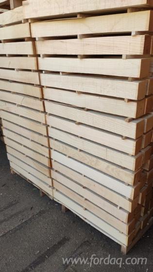 Vend-Carrelets-Fr%C3%AAne-Blanc-90--80--38--50-mm