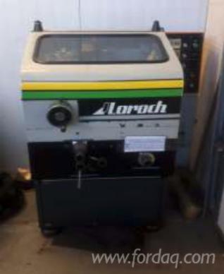 Vend-Machines-%C3%80-Aff%C3%BBter-Les-Lames-Loroch-Occasion