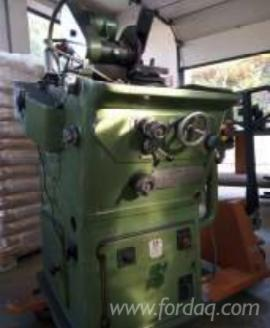 Used-Loroch-HSS-Saw-Grinder-for