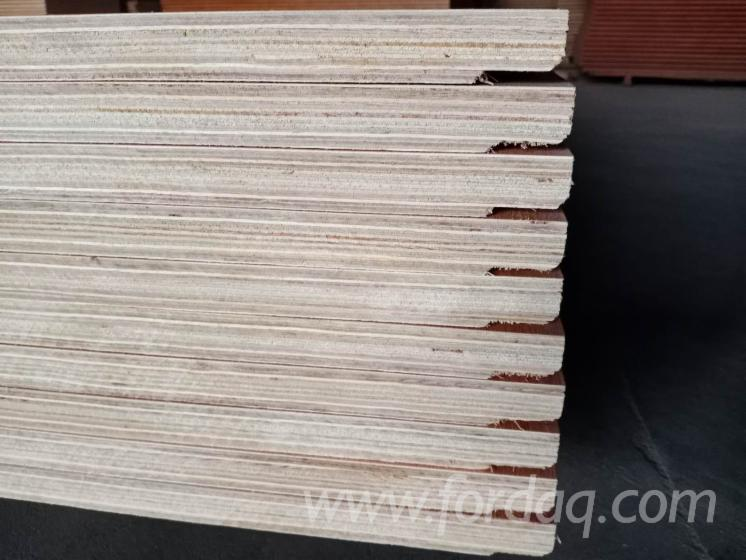 Laminated-Commercial-Plywood