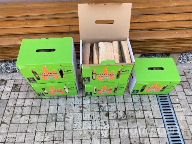 Beech-Hornbeam-Firewood-Packed-In