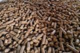 null - Pellets di legno 6mm (bi bag)