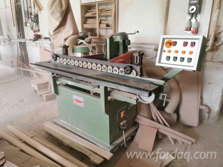Edge-Profile-Sanding-Machine-VOLPATO