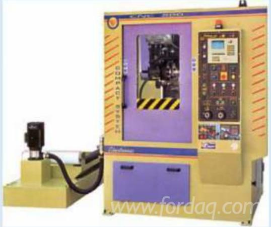 Fully-Reconditioned-Peruzzi-CNC-Grinder-For-HSS