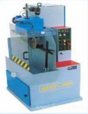Used-Peruzzi-HSS-Saw-Grinder-For