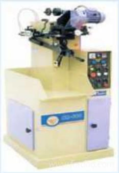 Used-Peruzzi-Fully-Reconditioned-Chip