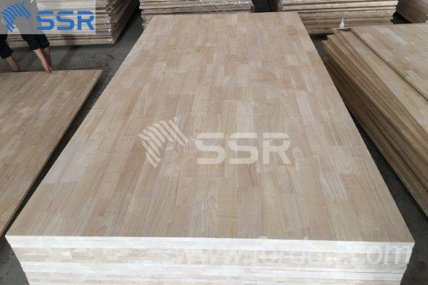 Rubberwood-FJ-Laminated-Board