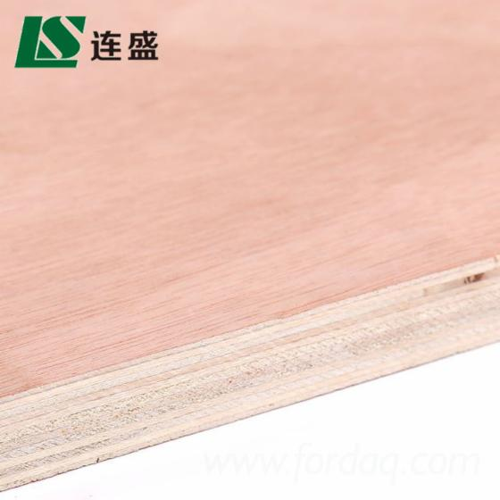 Okoume-Commercial-Plywood