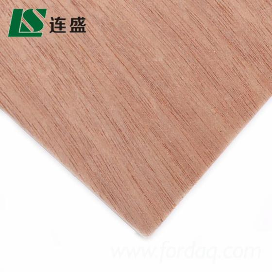 Spruce-Commercial-Plywood-For-Furniture