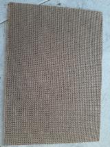 null - MDF Platten, 2; 2.3; 2.5 mm