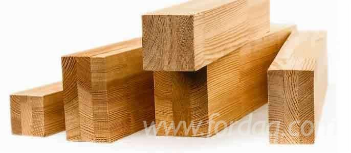 Pine-Spruce-Glulam-Straight-Beams
