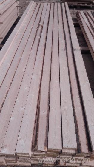 Pine--Spruce-Planks-20-%D1%85-96-%D1%85-2000--2500--3000-