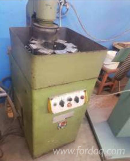 Vend-Machines-%C3%80-Aff%C3%BBter-Les-Lames-Grifo-ACG80-Occasion