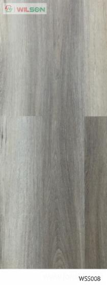 We-Supply-Decorative-Flooring
