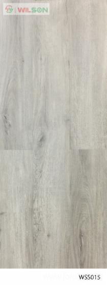 We-Offer-SPC-Stone---Plastic-Composite-Flooring