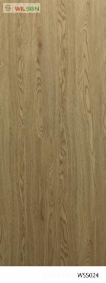 SPC-Flooring-For-Sale