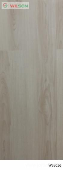 Decorative-Flooring-From-Vietnam