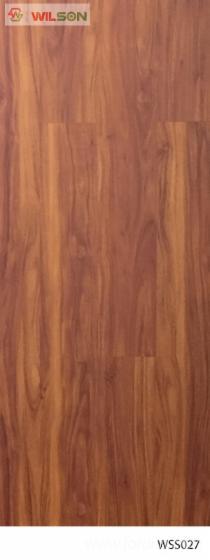 SPC-Stone---Plastic-Composite-Flooring
