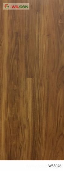 SPC-Flooring-