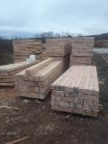 null - 木梁, 榉木, 橡木, 土耳其橡木