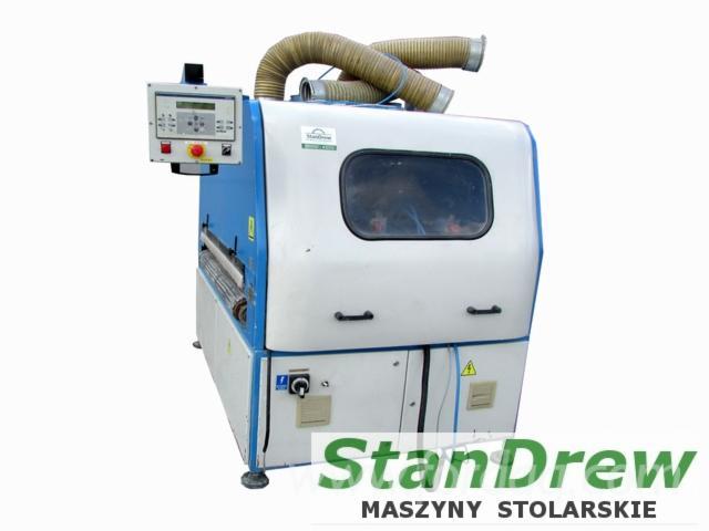Used-Wikoma-SP-3-300-Grinding-Machine-%28Polisher%29