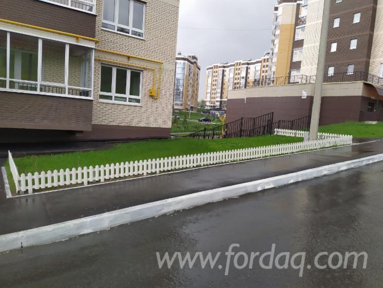 Vender-Demarca%C3%A7%C3%A3o-De-Jardim-Madeira-Macia-Europ%C3%A9ia