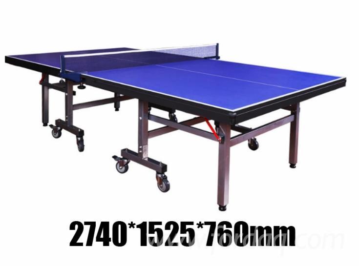 HDF-Panel-Ping-Pong