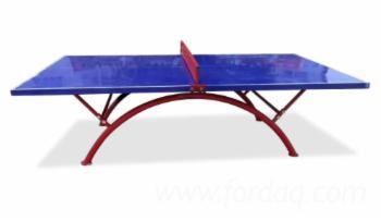 External-Ping-pong