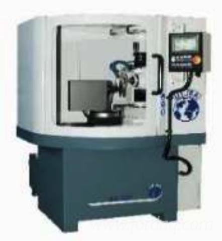 Neu--Utma-AC-Messer-Sch%C3%A4rfmaschinen-Zu-Verkaufen